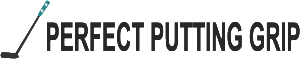 perfect-logo
