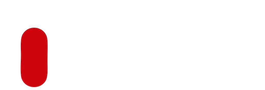 SeeMore Putters